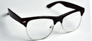 Holly Springs Eye Associates Eyewear
